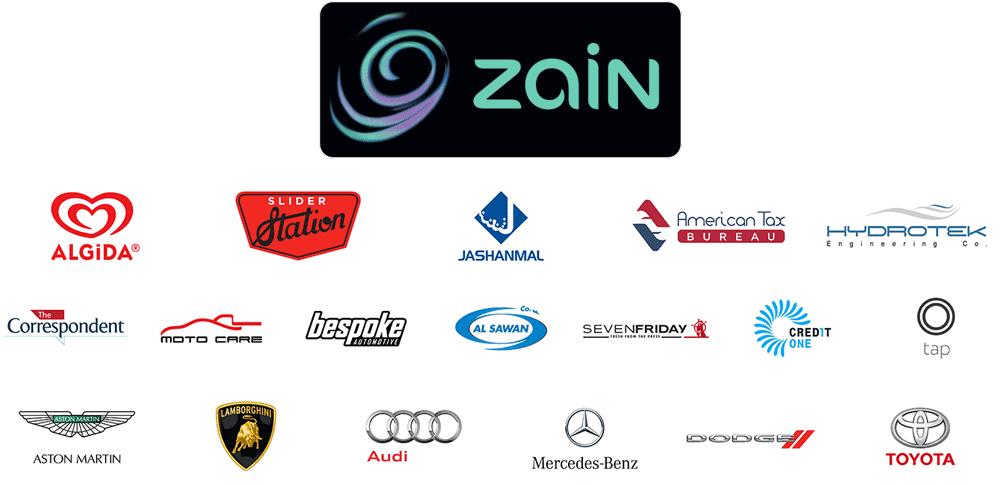 gr11-sponsors