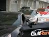 GulfRun2-16