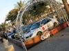 gulfrun-carshow-36