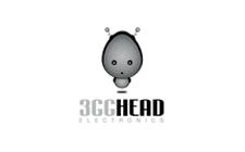3gghead Electronics