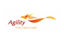 Agility Logistics