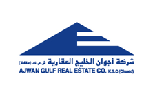 Ajwan Gulf Real Estate Co