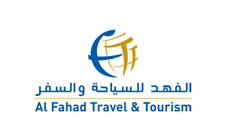 AlFahad Travel