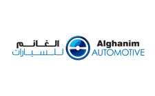 Al-Ghanim Automotive Group