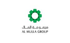 Al-Mulla Group