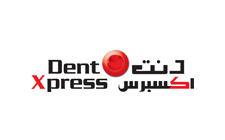 DentXpress
