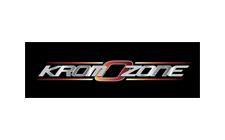 Kromozone