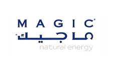Magic Energy Drink