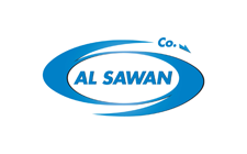 Al-Sawan Co