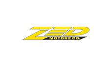 Zed Motorz