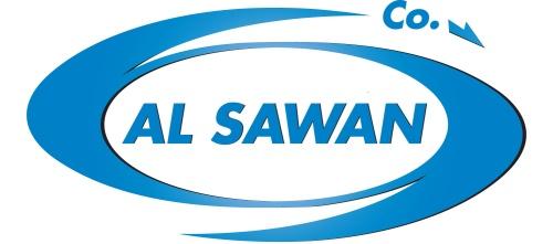Al-Sawan