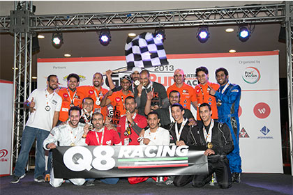 grk3-winners-q8racing