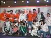grk3-097-jpg