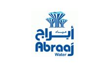 Abraj Water