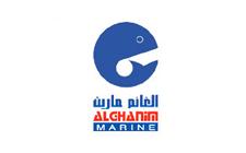 Al-Ghanim Marine