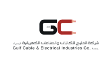 Gulf Cable