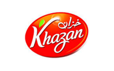 Khazan Foods