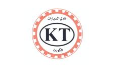 KT Club