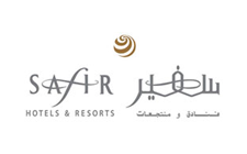 Safir Hotels